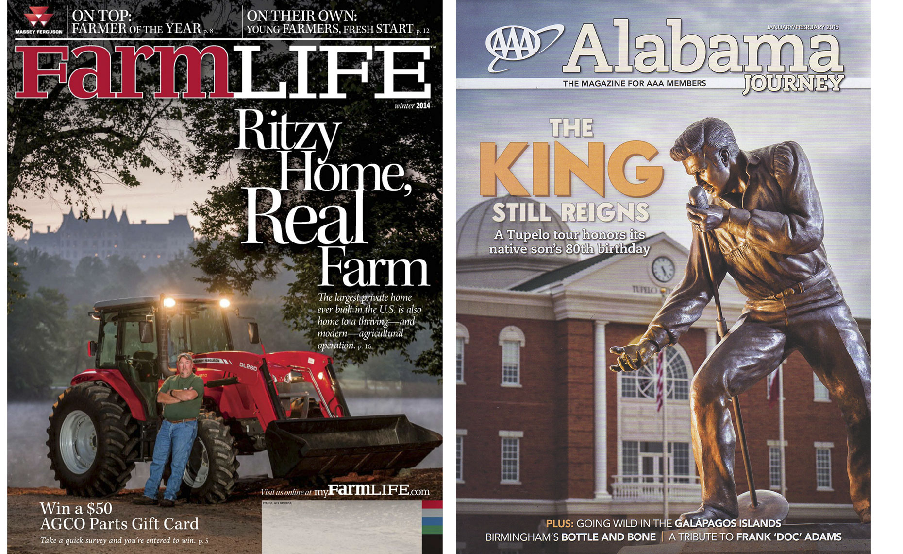 AAA_FarmLife_Covers