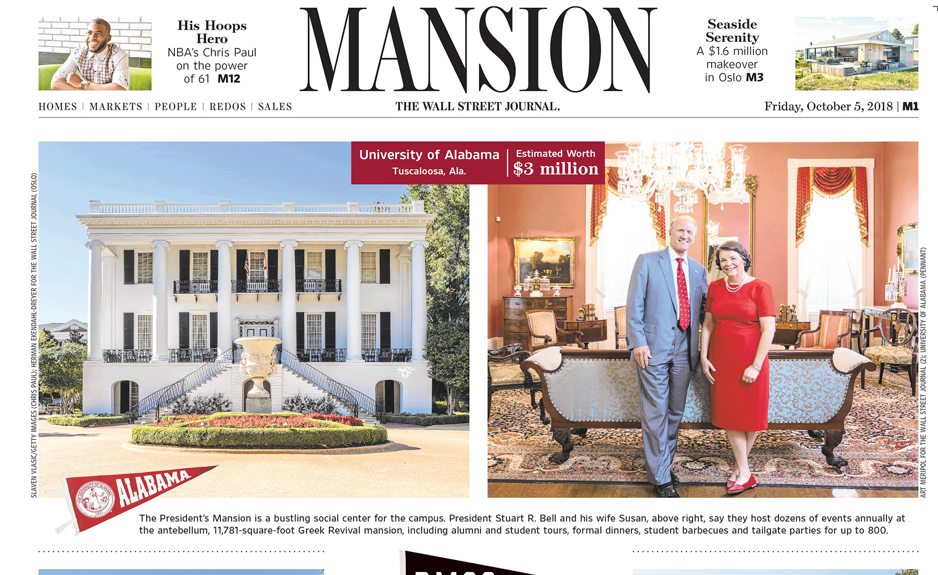 WSJ_Mansion_UofAwebpage