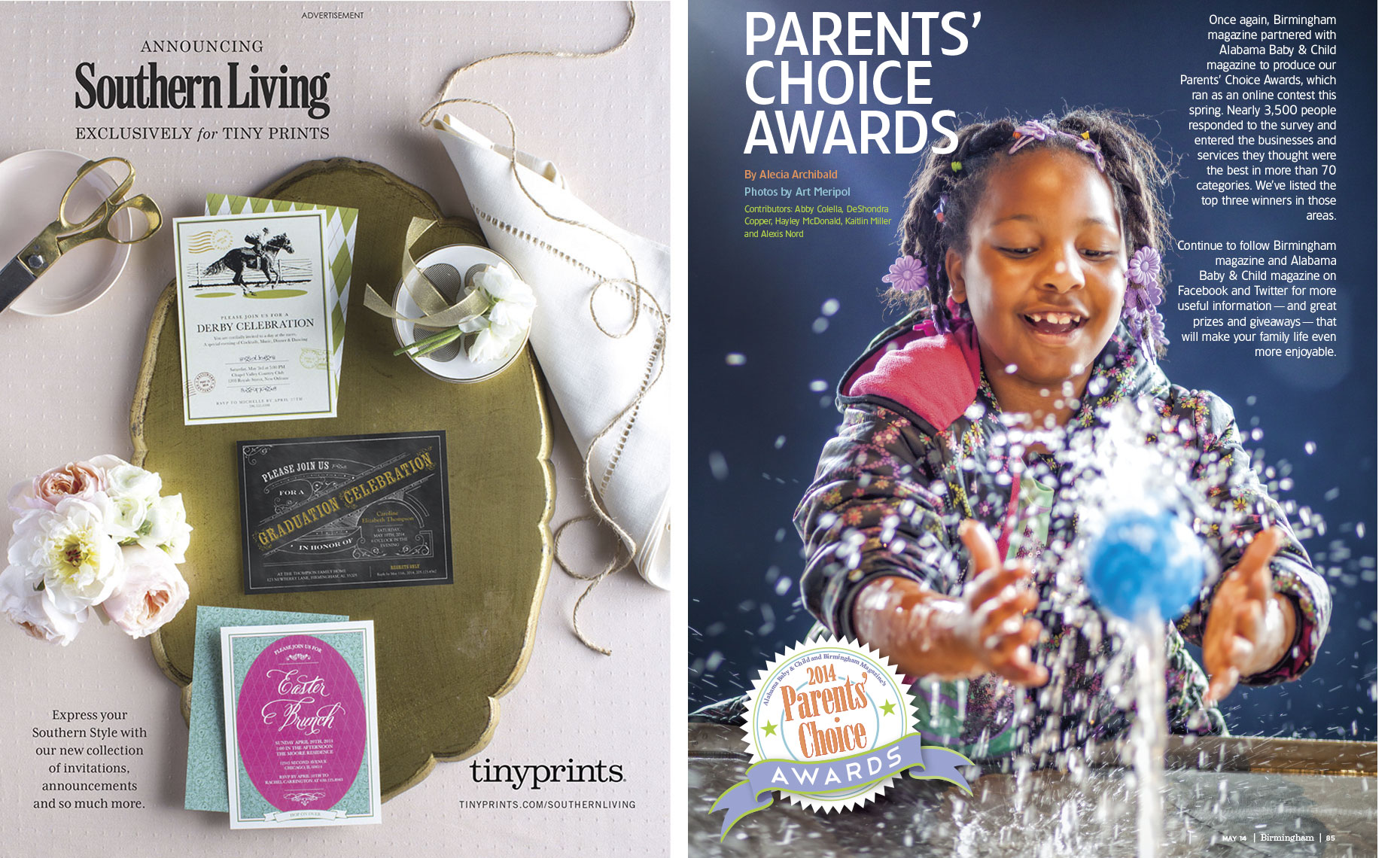 tinyprints-parentschoice
